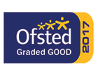 Ofsted - Graded Good 2017