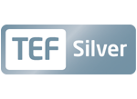 Teaching Excellence Framework - Silver
